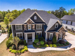 Photo of 4442 Park Royal Drive, Flowery Branch, GA 30542 (MLS # 5999883)