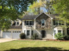 Photo of 2656 Forest Way NE, Marietta, GA 30066 (MLS # 5999898)