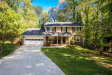 Photo of 790 Anna Court SW, Lawrenceville, GA 30044 (MLS # 5999906)