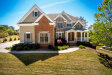 Photo of 43 Applewood Lane, Acworth, GA 30101 (MLS # 5999913)