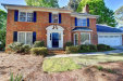 Photo of 5653 Denton Circle, Peachtree Corners, GA 30092 (MLS # 6000144)