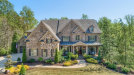 Photo of 305 Quayside Court, Milton, GA 30004 (MLS # 6000270)