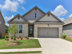 Photo of 272 Orchard Trail, Holly Springs, GA 30115 (MLS # 6000540)