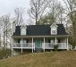 Photo of 280 Crystal Creek Drive, Jasper, GA 30143 (MLS # 6000562)