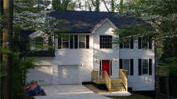 Photo of 4902 Sturbridge Crescent NE, Roswell, GA 30075 (MLS # 6000629)