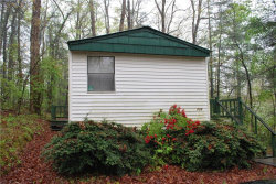 Photo of 259 Jackson Heights, Cleveland, GA 30528 (MLS # 6000737)