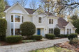 Photo of 100 Breakwater Circle, Sandy Springs, GA 30328 (MLS # 6000780)