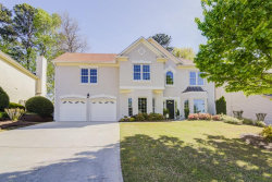 Photo of 5010 Hampton Bluff Court, Roswell, GA 30075 (MLS # 6000861)