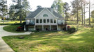 Photo of 3799 Poplar Springs Road, Gainesville, GA 30507 (MLS # 6001084)