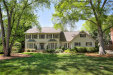 Photo of 5404 Redfield Drive, Atlanta, GA 30338 (MLS # 6001086)