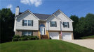 Photo of 4612 Middleboro Lane, Gainesville, GA 30506 (MLS # 6001141)