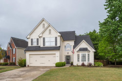Photo of 1130 Crabapple Lake Circle, Roswell, GA 30076 (MLS # 6001295)