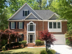 Photo of 8020 Sandorn Drive, Roswell, GA 30075 (MLS # 6001314)