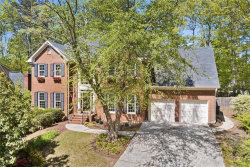 Photo of 2100 Pearwood Path, Roswell, GA 30076 (MLS # 6001440)