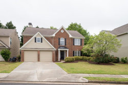 Photo of 1100 Crabapple Lake Circle, Roswell, GA 30076 (MLS # 6001527)