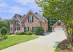 Photo of 5040 Huntwood Way, Roswell, GA 30075 (MLS # 6001754)