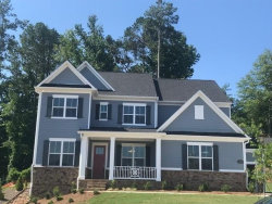 Photo of 1141 Weighhouse Place, Kennesaw, GA 30152 (MLS # 6002380)