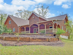 Photo of 285 Limber Lost Trail, Cleveland, GA 30528 (MLS # 6002582)