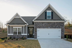 Photo of 207 Woodford Drive, Holly Springs, GA 30115 (MLS # 6002704)