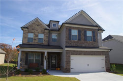 Photo of 4307 Clubside Drive, Gainesville, GA 30504 (MLS # 6003323)