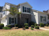Photo of 148 Windcroft Court, Acworth, GA 30101 (MLS # 6003622)