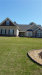 Photo of 4627 White Horse Drive, Braselton, GA 30517 (MLS # 6003729)