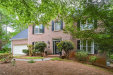 Photo of 945 Freemanwood Lane, Milton, GA 30004 (MLS # 6004098)
