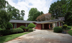 Photo of 1807 Watuga Drive, Gainesville, GA 30501 (MLS # 6004483)