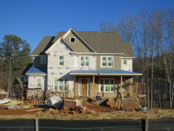 Photo of 1370 Kings Park Drive, Kennesaw, GA 30152 (MLS # 6005187)