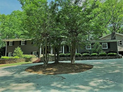 Photo of 1372 Springdale Road, Gainesville, GA 30501 (MLS # 6005891)