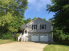 Photo of 5212 Old Fence Road, Flowery Branch, GA 30542 (MLS # 6005932)