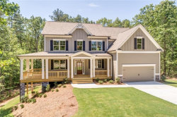 Photo of 700 Grey Wolf Court, Canton, GA 30114 (MLS # 6005987)