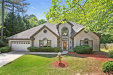 Photo of 5515 Cameron Forest Parkway, Johns Creek, GA 30022 (MLS # 6006397)
