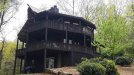 Photo of 447 Renate Drive, Jasper, GA 30143 (MLS # 6006827)