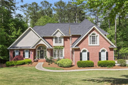 Photo of 211 Stratford Falls Chase, Canton, GA 30114 (MLS # 6007147)