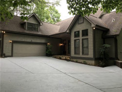 Photo of 680 Mulligan Way, Jasper, GA 30143 (MLS # 6007282)