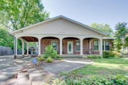 Photo of 1974 W Rugby Avenue, College Park, GA 30337 (MLS # 6007800)