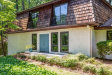 Photo of 145 Ridge Point Close, Roswell, GA 30076 (MLS # 6007815)