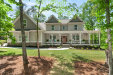 Photo of 44 Branson Mill Drive NW, Cartersville, GA 30120 (MLS # 6007965)
