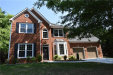 Photo of 7000 Baywood Drive, Roswell, GA 30076 (MLS # 6008140)