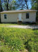 Photo of 1572 Old Athens Road, Gainesville, GA 30507 (MLS # 6008184)