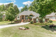 Photo of 10520 Wynbridge Drive, Alpharetta, GA 30022 (MLS # 6008447)
