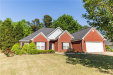 Photo of 5320 Valley Forest Way, Flowery Branch, GA 30542 (MLS # 6008553)