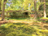 Photo of 1230 Clay Road SW, Mableton, GA 30126 (MLS # 6008562)