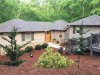 Photo of 50 Cardinal Cove, Jasper, GA 30143 (MLS # 6008595)