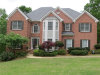 Photo of 3040 Bluffton Way, Roswell, GA 30075 (MLS # 6008829)