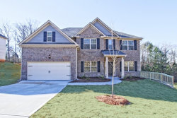 Photo of 4549 Creekside Cove, College Park, GA 30349 (MLS # 6008836)