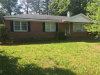 Photo of 970 Kennesaw Due West Road NW, Kennesaw, GA 30152 (MLS # 6008843)