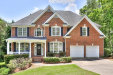 Photo of 4045 Mantle Ridge Drive, Cumming, GA 30041 (MLS # 6008863)