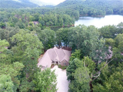 Photo of 73 Long Swamp Court, Jasper, GA 30143 (MLS # 6008933)